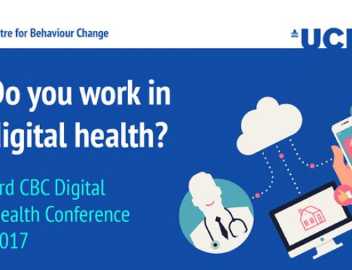 CBC Digital Health Conference 2017